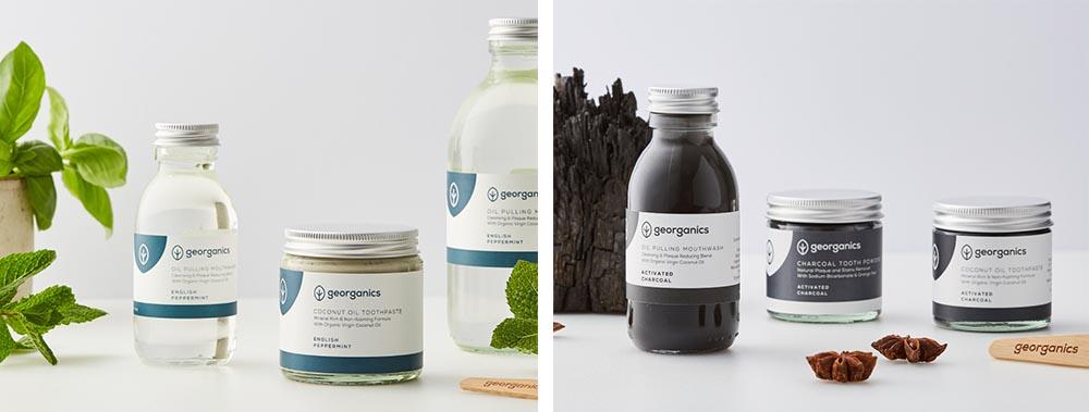 , Eco-friendly
